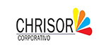 https://corporativochrisor.wixsite.com/misitio-1