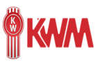 http://kwmty.com/