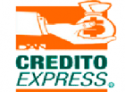 www.dancreditoexpress.com